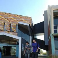 Victoria University - St Albans Campus