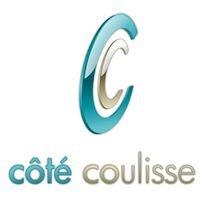 Côté Coulisse