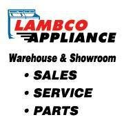 Lambco TV & Appliance Sales w/ Service