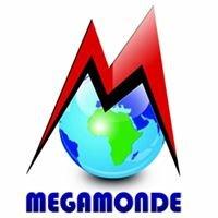 MEGAMONDE