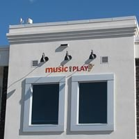 Music and Play