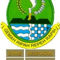 Dinas Kesehatan Provinsi Jawa Barat