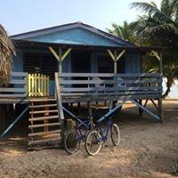 Blu Heven Beach Cabana & Adventure Services