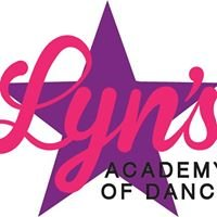 Lyn's Academy of Dance