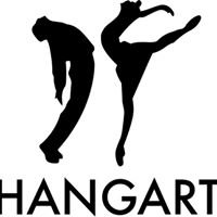 Atelier Danza Hangart