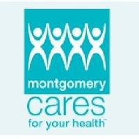 Montgomery Cares