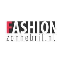 Fashionzonnebril.nl