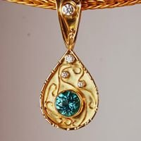Daniel R. Spirer Jewelers, LLC