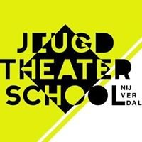 Zinin Jeugdtheaterschool Nijverdal