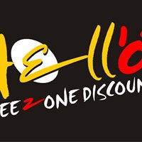 Hello Free Z One Discount