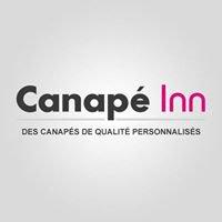 Canapé Inn