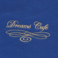 Dreams Cafè Imola