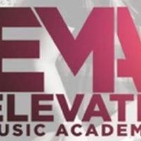 Elevate Music Academy