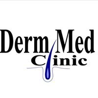 St. Lucia Laser Clinic