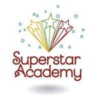 Superstar Academy