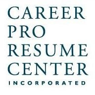 Career Pro Resume Center INC