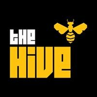 CrossFit Central Lancaster - The Hive