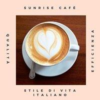 Sunrise Cafè