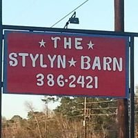The Stylin Barn