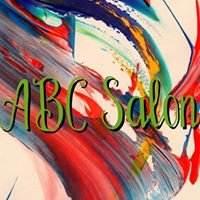 ABC Salon
