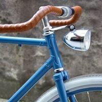 Rogerbike per la tua bicicletta