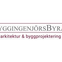 ByggingenjörsByrån Norden