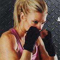 Mendes Martial Arts