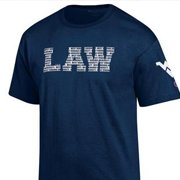 West Virginia University College of Law Bookstore