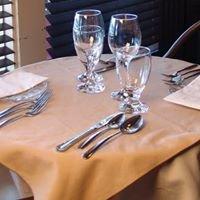 Restaurant L'Islet sur la Montagne