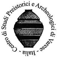 Centro di Studi Preistorici e Archeologici di Varese
