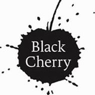 Black Cherry Studio