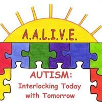 A.A.L.I.V.E. Organization