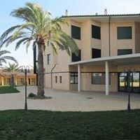 Residencia y Centro Socio Sanitario San Ramón Senior. Picassent