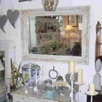 Park House Antiques Ltd