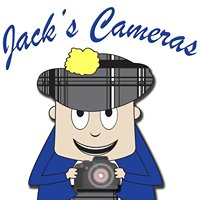 Jack's Cameras