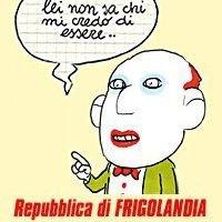 FRIGOLANDIA