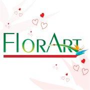 Florart Monastra