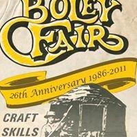 Boley Fair