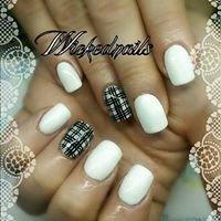 Wickednails