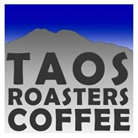 Taos Roasters Inc.