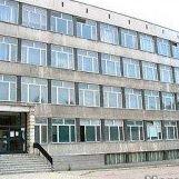 Медицински Колеж град Варна .