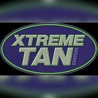 Xtreme Tan - Ellisville