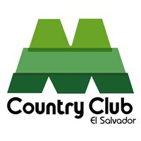 Maya Country Club