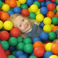 Little Scallywags Soft Play