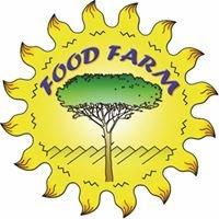 Food Farm - Birra Khamen