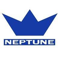 Neptune Swimming Pools Pty Ltd