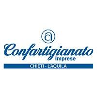 Confartigianato Chieti L'Aquila