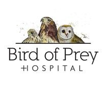BOPH Barn Owl Project Hampshire & Bird Of Prey Hospital