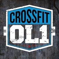 CrossFit OL1