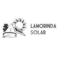 Lamorinda Solar